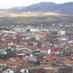 Prvi Sajam privrede i poljoprivrede u Čelincu