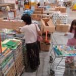 Gorivo diže i ostale cijene u Srbiji