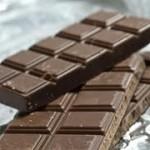 """Kazne """"čokoladnom"""" kartelu u Njemačkoj"""
