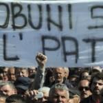 Građani Crne Gore će otplaćivati dug ruskim tajkunima