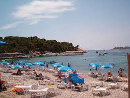 Crna Gora za strance predviđa 15.000 dozvola za rad u 2016.
