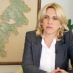 Cvijanović: Građanima nudimo disciplinu i odgovornost