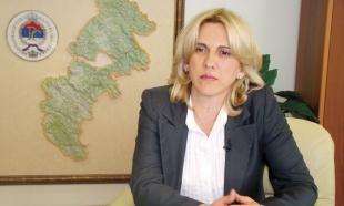 Cvijanović: Vraćanje mandata logično nakon izbora nove Vlade
