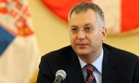Šutanovac: Strani investitori sigurni u Zrenjaninu