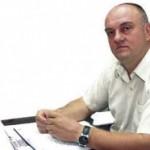 Cvijanović: Raspodjela agrarnog budžeta mora biti pravična
