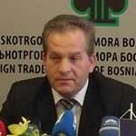 Savjet ministara BiH utvrđivanjem budžeta napravio pomak