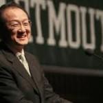 Džim Jong Kim izabran za predsjednika Svjetske banke