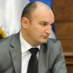 Džombić: Hrvatska daje punu podršku zajedničkim projektima