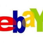 eBay za 4 mjeseca zaradio 725 mil.$