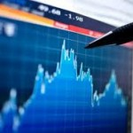BiH: Ostvaren ekonomski rast u prvom polugodištu
