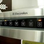 Profit Elektroluksa solidno raste