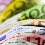 Navijači godišnje troše 35 mlrd.€