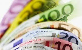 Kontinental očekuje rast prihoda
