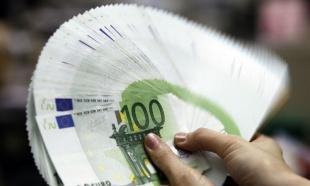 Pomoć od 1,1 milion evra za pet opština