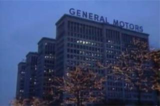 Dženeral Motors prijavio rast profita za prvi kvartal ove godine