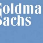 Goldman Saks iznenadio profitom