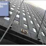 Goldman Saks povezan sa trgovinom ljudima?