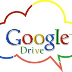 Jeste li čuli za Google Drive?