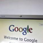 """""""Google"""" pristupao ličnim podacima korisnika"""