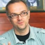 Nikolić: Razumna odluka premijera Srbije