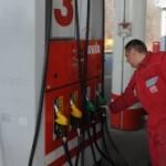 U Srbiji niža cijena za evrodizel