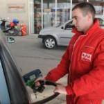 Gorivo u Srbiji pojeftinjuje, ne zna se kada