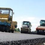 Intezivni radovi na izgradnji autoputa u Srbiji