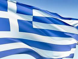 Grčka prodaje veći udio u državnoj lutriji OPAP