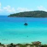 Ovog ljeta u Grčku na more bez evra?