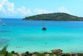 Grčki turizam bilježi dramatičan pad prihoda