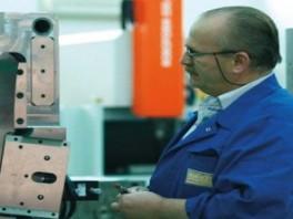 "Firma ""Hella Bekto Industries"" bilježi uspješne poslovne rezultate"