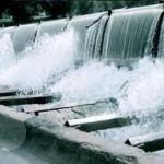 Na jesen u Srbiji počinje izgradnja malih hidroelektrana