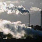 Pad industrijske proizvodnje u BiH