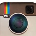 "Lažni ""Instagram"" kruži Internetom"