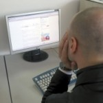 Mađari oporezuju telefon i internet