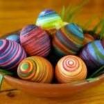 Uoči Uskrsa nestašica jaja