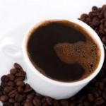 U prodajnim objektima u Bijeljini cijene mlijeka i kafe u porastu