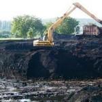 """U rudniku """"Kakanj"""" pušten u rad bager vrijedan 4,2 miliona KM"""