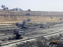 U Kolubari šestomjesečna proizvodnja uglja preko plana