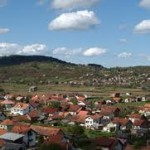 Povećan broj evidentiranih na Birou za zapošljavanje u Kostajnici