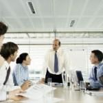 Poziv preduzetnicima da koriste najpovoljnije kredite