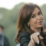 """Argentina i Španija iskopale naftne """"sjekire"""""""