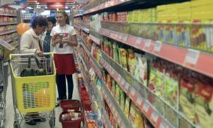 Hrvati kupuju u Sloveniji, uštede su do 20 odsto