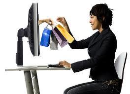 Novosađani se plaše da kupuju na internetu