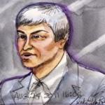Direktor Google-a izbjegavao odgovore na suđenju