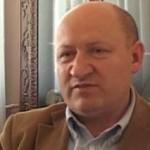 Građanima će biti ponuđene obveznice Novog Sada