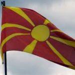 Makedonija lider nezaposlenosti