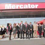 Mercator otvorio drugu trgovinu u Laktašima