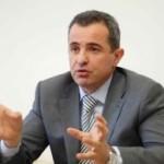 Govedarica: Blokirana imovina kriminalaca vrijedna 24,3 miliona KM