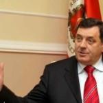 Dodik: Investicijama protiv krize